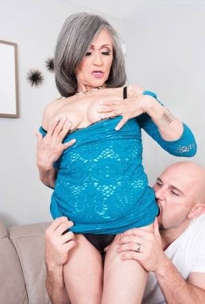 Granny And Teen Pics